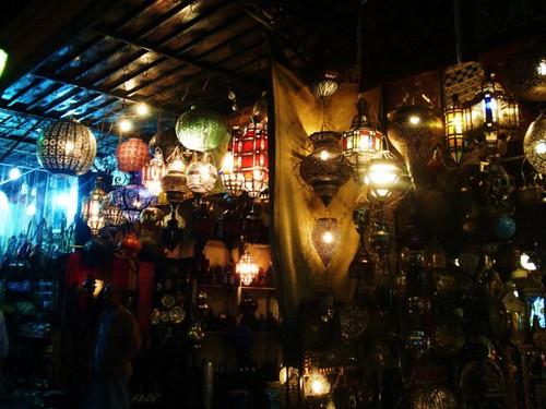 41 lamp sellers