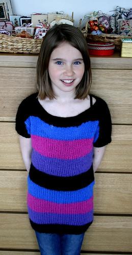 DressySweaterMini