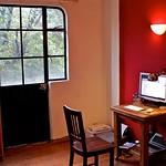 "Home Office <a style=""margin-left:10px; font-size:0.8em;"" href=""http://www.flickr.com/photos/36521966868@N01/4778080790/"" target=""_blank"">@flickr</a>"
