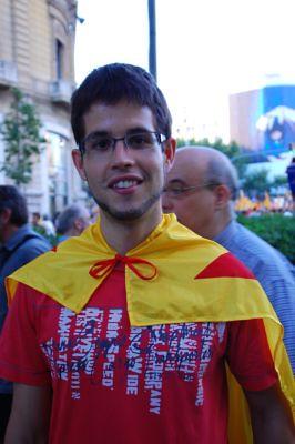 4792776401 77c91069a3 LEuropa e la questione catalana: perché non  si può sottovalutarla