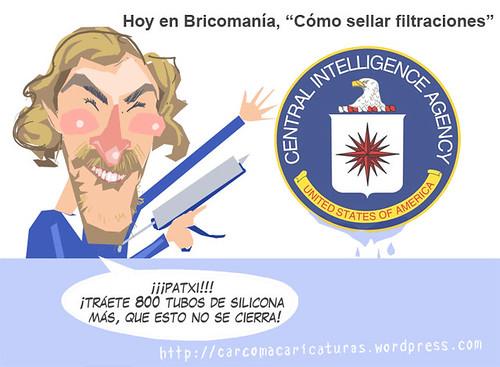 carcoma_caricaturas_bricomanía
