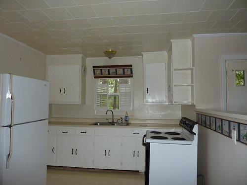 190 kitchen
