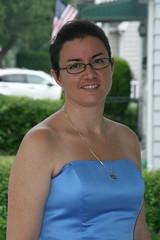 2010-08-05-dress3