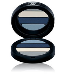 maestro eye shadow quad