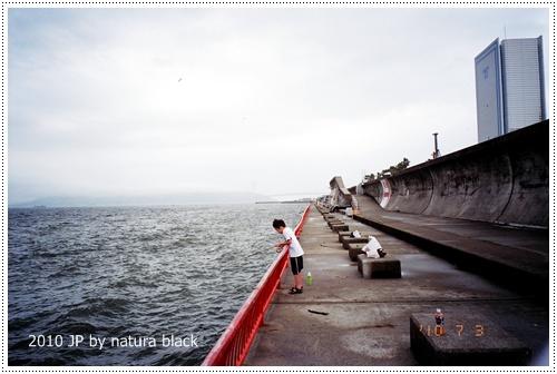 b-20100703_natura135_011.jpg