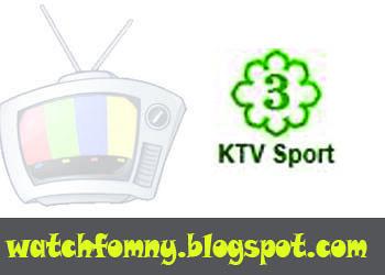 kuwait sport