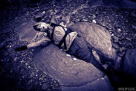callan stromatolite lowres-4944