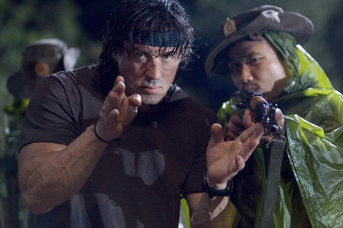 rambo_writer-director_sylvester_stallone_at_work_on_the_set_of_rambo__filmed_in_thailand