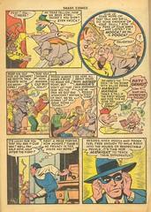 Smash Comics 74-004