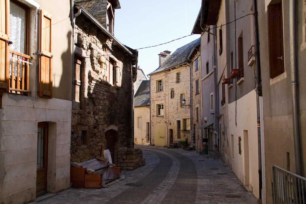 Saint-Come-d'Olt 20100427-IMG_4439