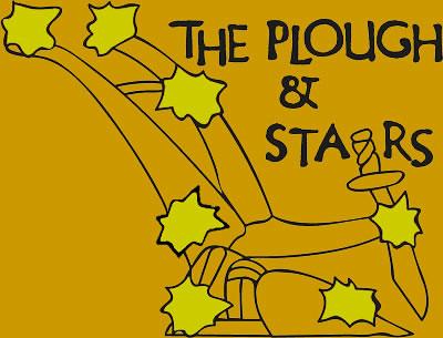 Plough & Stars