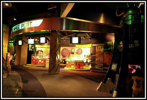 Nido Discovery Center213 copy
