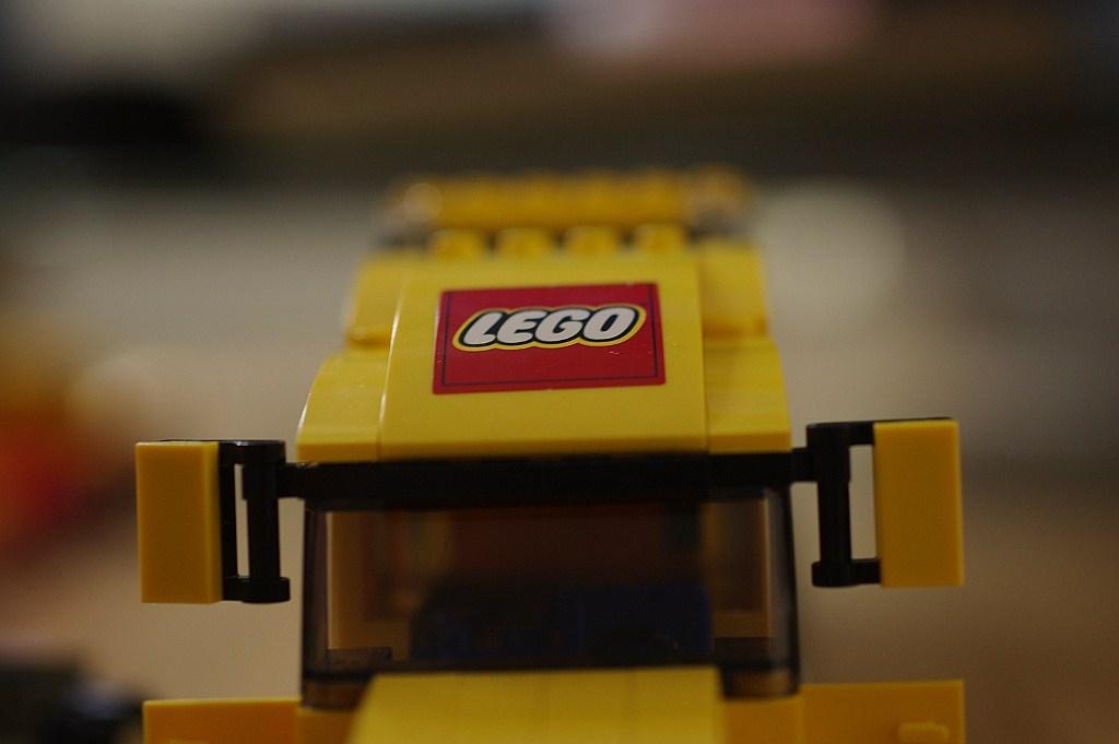 Lego 006