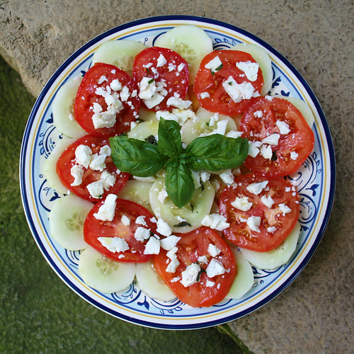 cucs_tomatoes