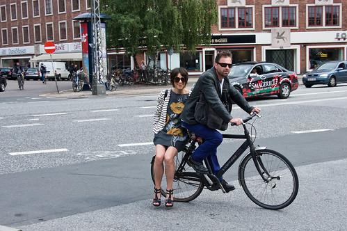 Copenhagen Fashion Week 03