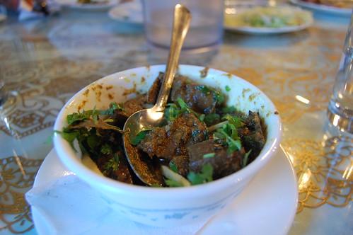 liver fry (2)