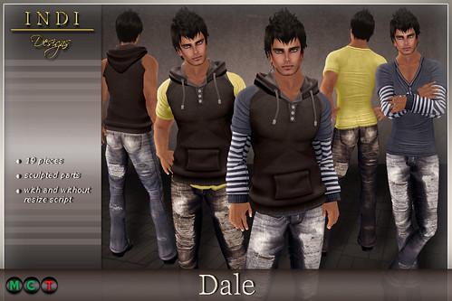 Dale-b