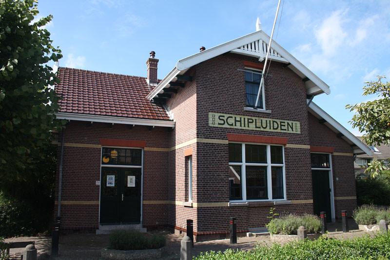 station-Schipluiden-NU