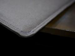 20110215:MacBook Air 11用ケースをつくろう05