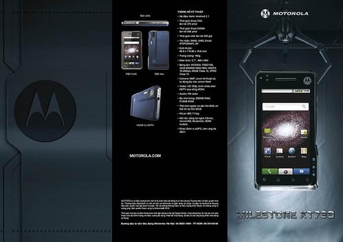 MOTO_XT720_Leaflet_A4_out