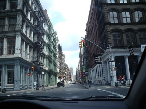 newyorkstreets1