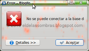 Error – Blogilo_001