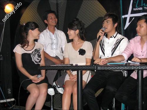 Robbey-Thang-Wanbi0014