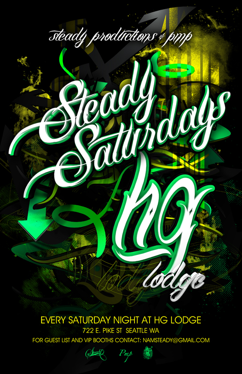 HG_Lodge08052010web