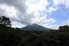 Photo:Mt. Iwate / 岩手山(いわてさん) By