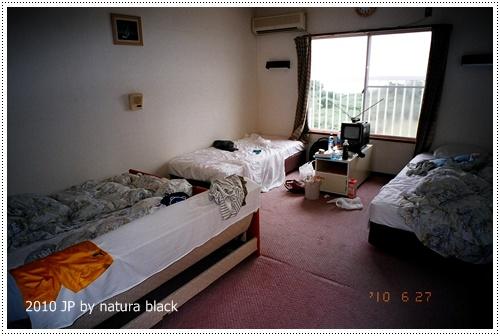 b-20100627_natura122_033.jpg