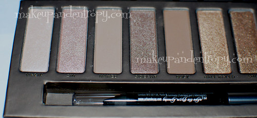 Naked palette-detail1