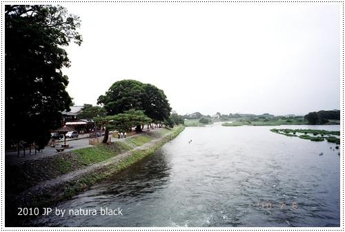 b-20100706_natura136_002.jpg