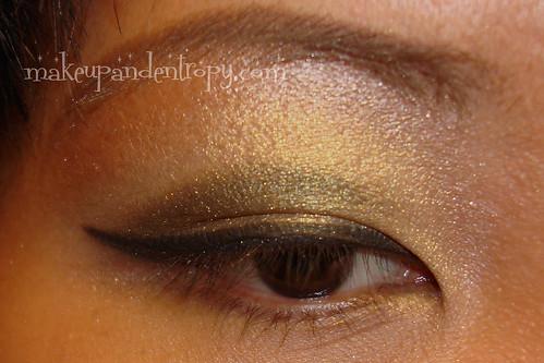 Eyeshadow open eye1