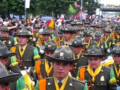Desfile+20+de+Julio