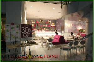 Our St. Lukes Global City Experience-90