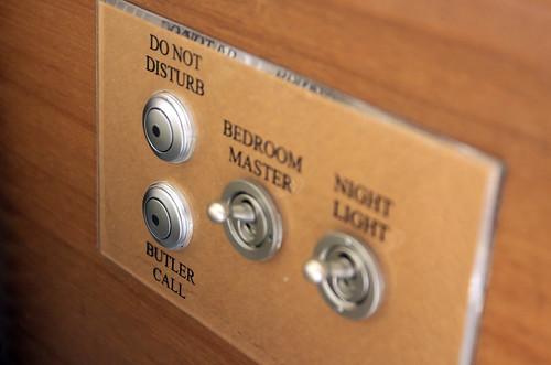 butler button