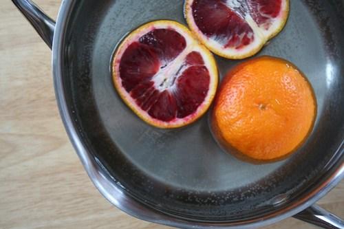 orangesinwater