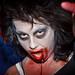 Dublin Zombie Walk 2010