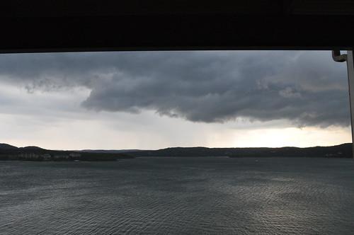 Storm 6