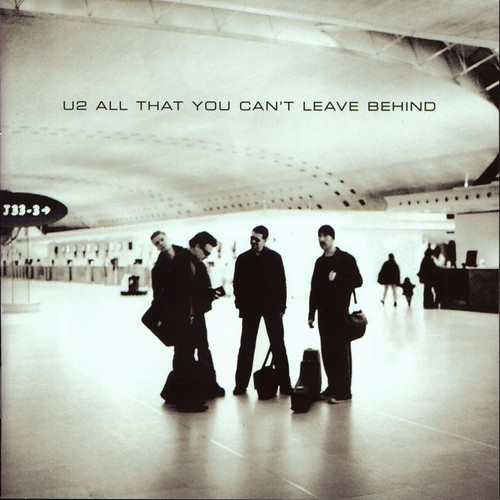 U2_-_All_That_You_Cant_Leave_Behind-front