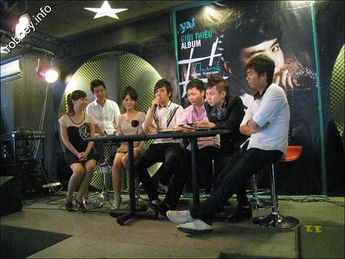 Robbey-Thang-Wanbi0019
