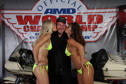 2010 - Sturgis - Wednesday - AMD World Championship