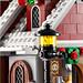 10216 Winter Village Bakery - 2 by fbtb
