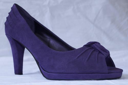 Purple Suede 04