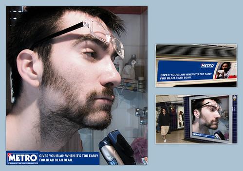 metro_d&ad_2010