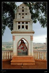 Omkar Hills | Multiple religions and faiths
