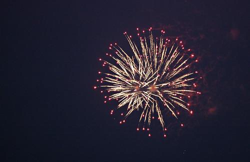 IMG_7030fireworks