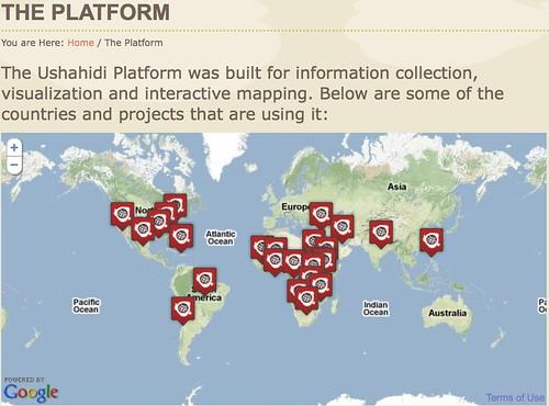 ushahidi_worldwide