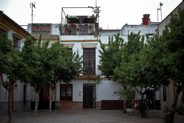 Casa en venta en la calle San Blas, en San Luis