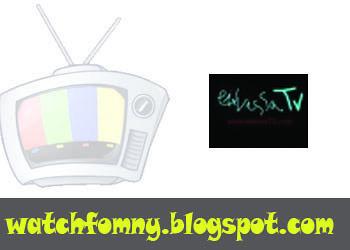 ibiza-tv